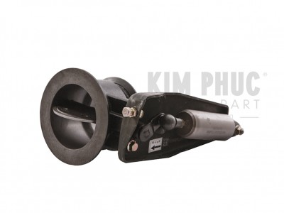 WG9725542045-Van-phanh-dong-co-xe-tai-howo